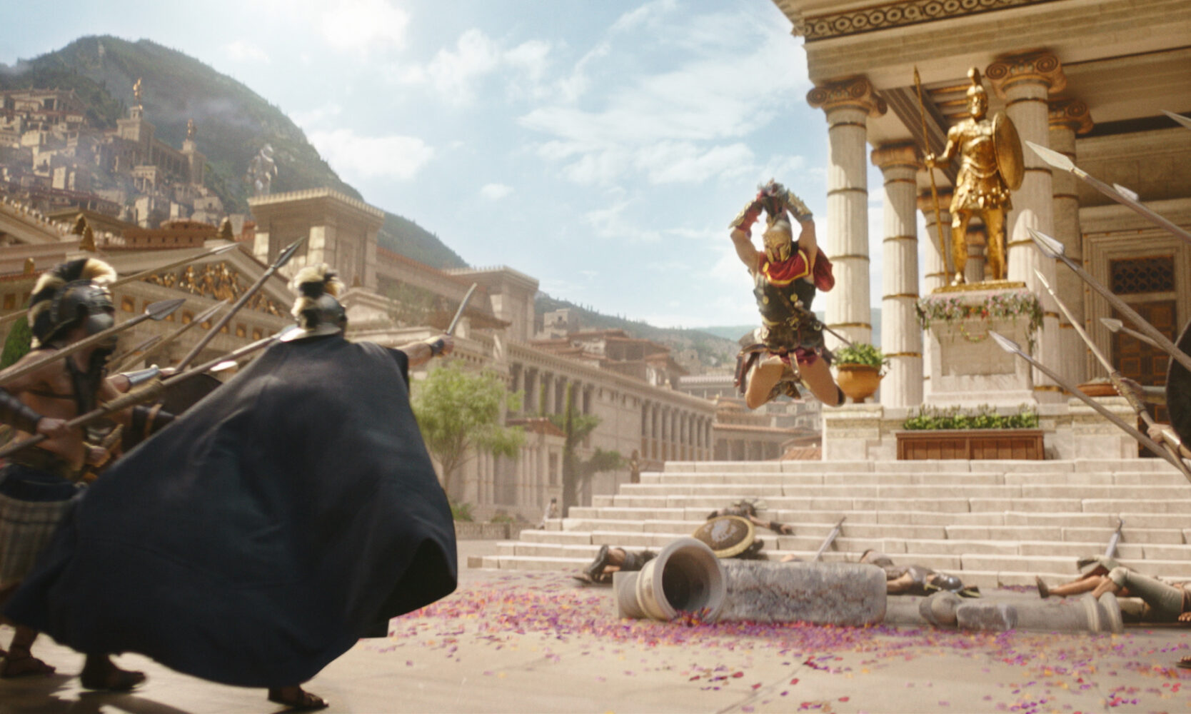 Assassin s Creed Odyssey 2